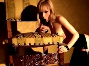 bdsm and horny babes of kinky fetish content