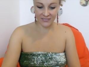 Pregnant cam whore