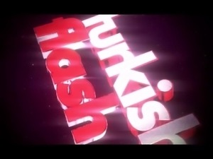 Car Dick Flash 11 (compilation)