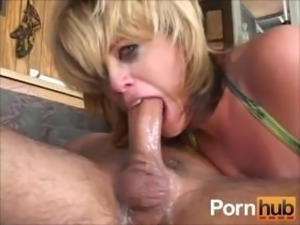 Gag Factor 13 - Lisa Sparxx Audio Fix