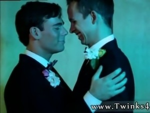 Kissing sucking of breast xxx gay porn movietures and african guys sex