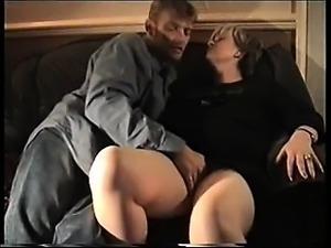 Adult and husband enjoying