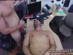 Free vids and movies uncut cumshots of boys gay Straight stud heads gay
