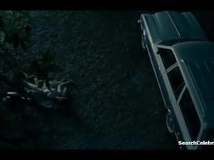 Toni Collette - The Dead girl (2006)