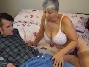 Mature Chubby Christina - Full Video On Xxxgirlswebcam.com