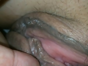 wet pussy my wife 3
