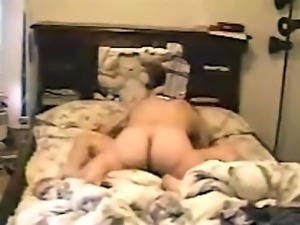 Hot Massage Fucked von der Seite Frauenmeister