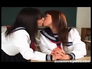 Japanese Lesbians Hardcore Document