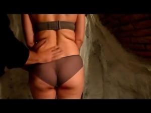 Slave Slut Wife Exposed