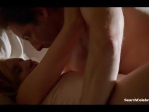 Maggie Grace - Californication S06E12 (2013)