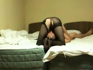 must watch amateur cheating couple-6