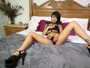 JOI Asin Mistress