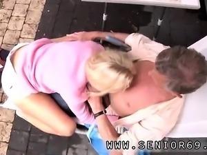 Busty girlfriend pov blowjob and ebony nurse blowjob To make