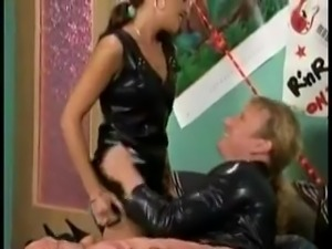 something is. british milf doublepenetrated during mmf remarkable, rather valuable