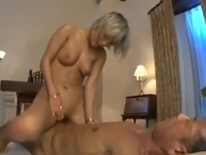 asian bitch.Aika bull