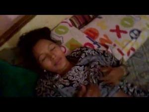 Desi Bengali  couple fuck on bed