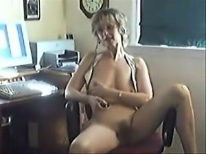 Adult wife collection
