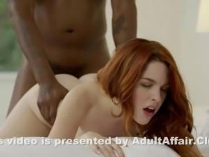 best amateur porn clip collection #241