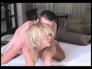 hot milf from CasualMilfSex(dot)com with a young guy.avi