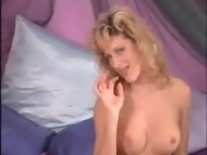 Stunning Hot Strip