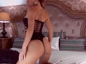 very beautiful and sexy girl, romanian girl