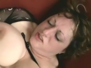 You are going to get fucked by a lot of dicks