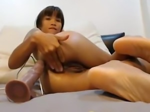 asian girl suck big dick       oopscams com