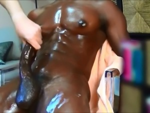 big black cock lovers
