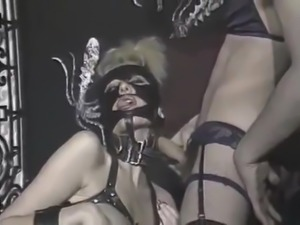 slave business p3 extrem pervers collector
