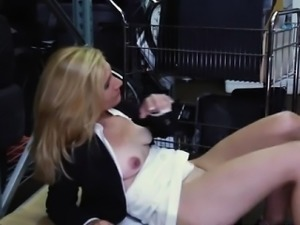 Huge tit ebony bbw lesbian and petite blonde cucumber Hot Mi
