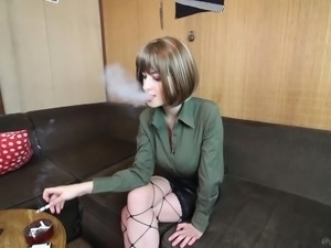 Obey Your  Mommy (JOI) By Amedee Vause (full-length clip)
