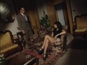 Concetta Licate III Full Movie Spanish
