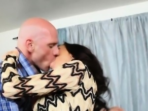 Amateur Mom Fucked Silly Veronica Avluv