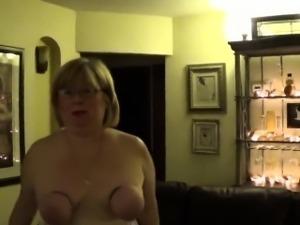 dayton bondage slut