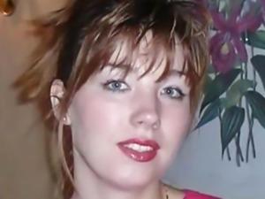 Victoria Choultsas