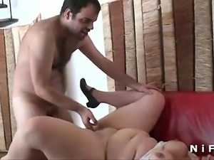Anal casting couch of a young big  Jeremy from 1fuckdatecom