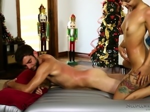 When you are so young as Gina Valentina, and do not have the pocket money,...