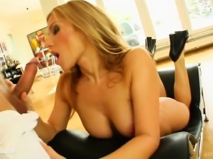 Betty S solo masturbating at home from Give Me Pink