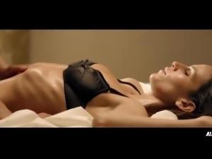 Saralisa Volm in Hotel Desire