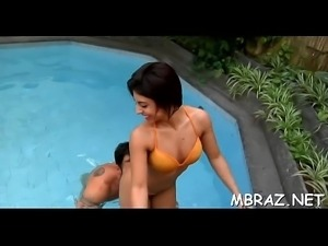 Brazilian mother i&#039_d like to fuck in uniform acquires fucked