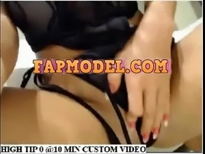 hottest webcam girl ever -  (20) (new)