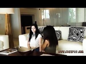Pakistani girl hardcore images and japanese extreme porn girl black