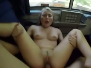 Alyssa Cole just cannot resist showing off her fucking skills