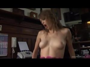 Beata Undine cut(3)