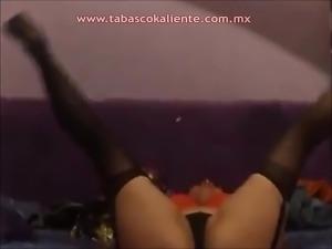 IMG 7563 Mi pel&iacute_cula