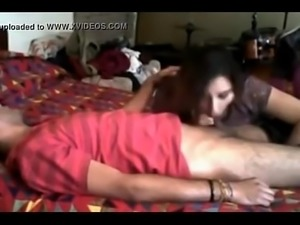 Indian Sister Brother Doing Sex when no-one at home 480p-[www.pussyspace.com]