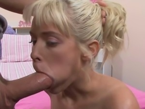 Skinny Kissy Kapri bounces on a fortunate fellow's throbbing dick