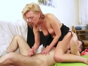 ShootOurSelf - Amateur couple & their first audition for cam