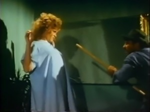 Mad About You (1987) - Requested