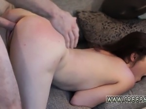 Extreme pussy stretching ebony If you're going to be a creep
